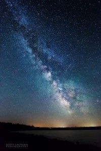 milky-way-vertical-web-size